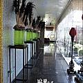 2010-0920-沐蘭台中館-水舞232房間 (21).jpg