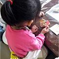媽咪小太陽親子聚會-積木房子-2010-1115 (6).jpg