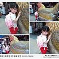 2010-0608-紫南宮 (28).jpg