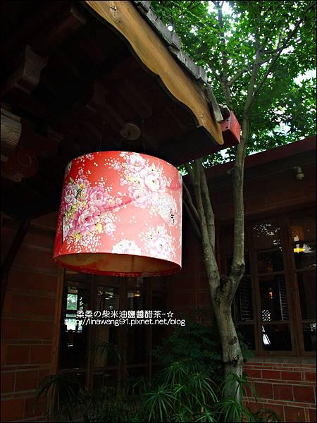 2011-0513-新竹-小肥牛-竹科店 (34).jpg