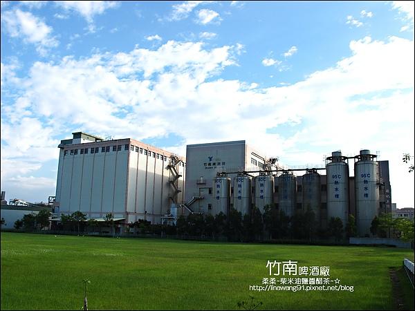 2010-0903-竹南啤酒廠 (13).jpg