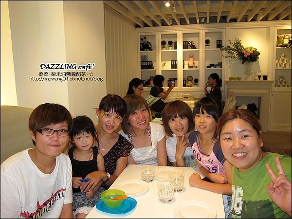 2010-0803-DAZZLING cafe' (20).jpg