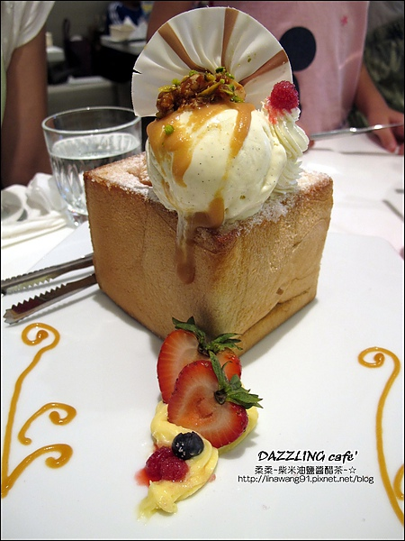 2010-0803-DAZZLING cafe' (31).jpg