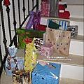 2010-1224-媽寶fun過聖誕節 (11).jpg