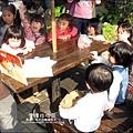 2011-0226-灣潭玫瑰草莓園 (19).jpg
