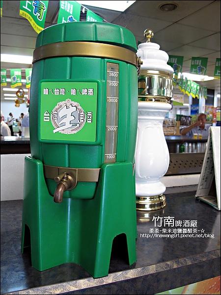 2010-0903-竹南啤酒廠 (2).jpg