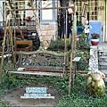 關西-青境花墅 2010-0115 (3).jpg