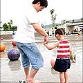 2010-0709-國際陶瓷藝術節 (18)-戲水區.jpg