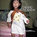 2010-0628-Yuki 2歲半睡覺的習慣.jpg