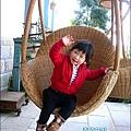 關西-青境花墅 2010-0115 (5).jpg