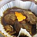 2010-0903-竹南-喫茶趣 (8).jpg