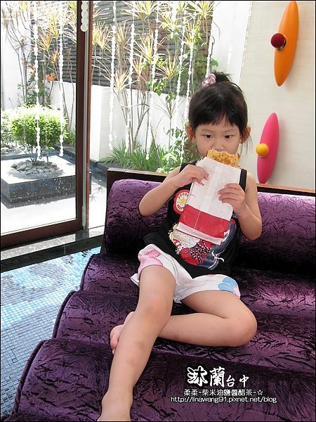 2010-0920-沐蘭台中館-水舞232房間 (27).jpg