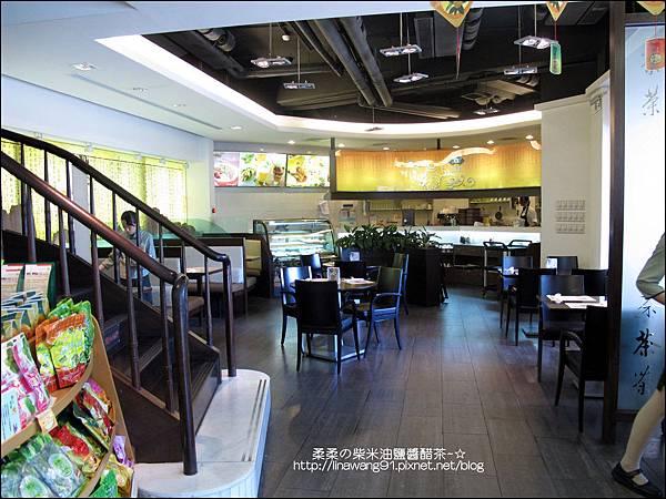 2010-0903-竹南-喫茶趣 (24).jpg