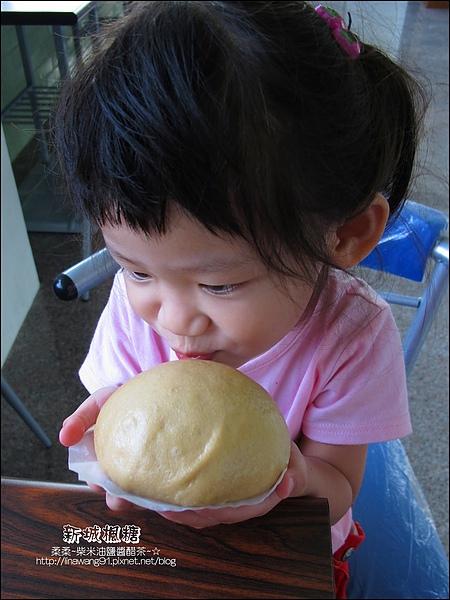 2010-0811-寶山-新城楓糖 (14).jpg