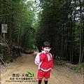 2010-0608-南投-天梯 (6).jpg