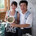 2010-0709-國際陶瓷藝術節 (38)-鏇坯.jpg