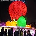 2011-0218-台灣燈會在苗栗 (12).jpg