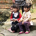 2011-0411-新竹新埔九芎湖-小太陽星期一幫 (4).jpg