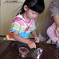 媽咪小太陽親子聚會-玻璃-馬賽克 2010-1018 (21).jpg