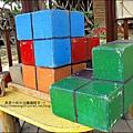 2011-0320-老樹根魔法木工坊 (10).jpg