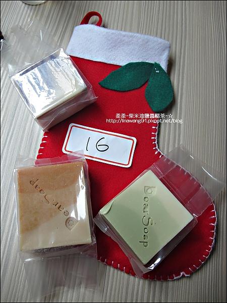 2010-1224-媽寶fun過聖誕節 (17).jpg