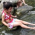 2010-0710-北埔冷泉 (8).jpg