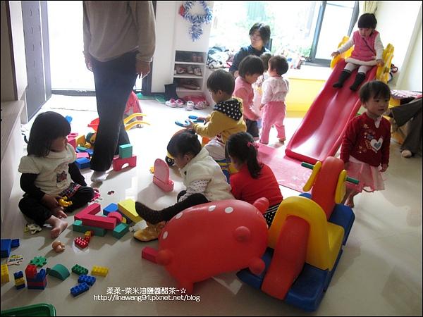 2010-1224-媽寶fun過聖誕節 (7).jpg