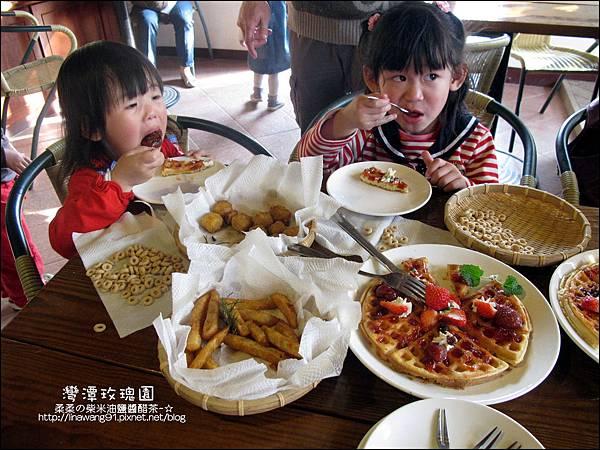 2011-0226-灣潭玫瑰草莓園 (50).jpg