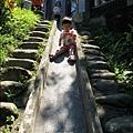 2011-0509-新竹峨眉-野山田工坊-柴燒麵包窯 (7).jpg