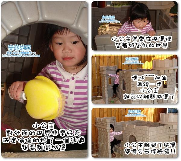 關西-青境花墅 2010-0115 (66).jpg