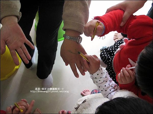 2010-1224-媽寶fun過聖誕節 (22).jpg