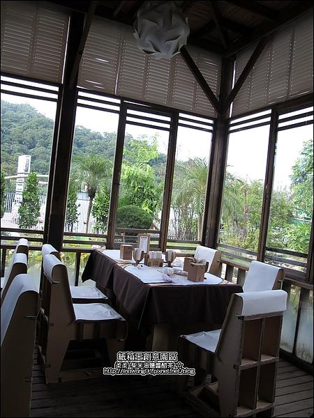 2010-0921-紙箱王創意園區 (40).jpg