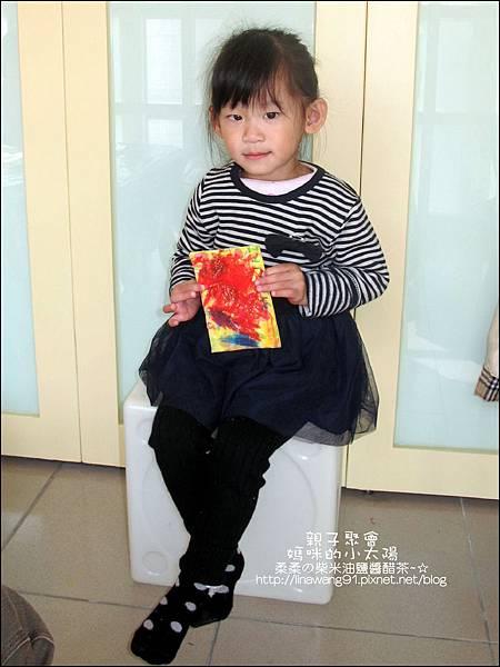 2010-1208-媽咪小太陽親子聚會-水晶紙-蕾絲 (15).jpg
