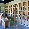 2010-0921-紙箱王創意園區 (9).jpg