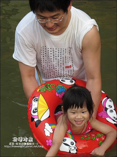 2010-0710-北埔冷泉 (32).jpg