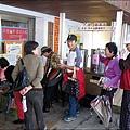2010-1118  大湖-薑麻園-聖衡宮 (19).jpg