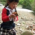 2011-0411-新竹新埔九芎湖-小太陽星期一幫 (12).jpg