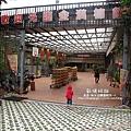 2010-1026~1102-新埔-金漢柿餅.jpg