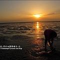 2010-0531-香山濕地-夕陽照 (18).jpg