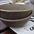 2010-0709-國際陶瓷藝術節 (67)-鏇坯-陶瓷碗.jpg