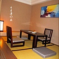 2010-1212&1213-日月潭大飯店 (10).jpg