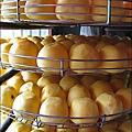 2010-1026~1102-新埔-衛味佳柿餅 (1).jpg