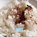 關西-青境花墅 2010-0115 (12).jpg