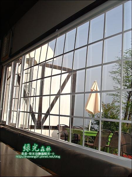 2010-0324-桃園-綠光森林 (35).jpg