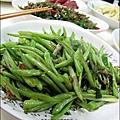 2011-0505-泰山輕健美油-四季豆炒小魚乾(10).jpg