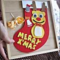 媽咪小太陽親子聚會-禮物聖誕襪-2010-1215 (5).jpg