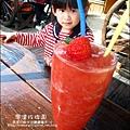 2011-0226-灣潭玫瑰草莓園 (16).jpg