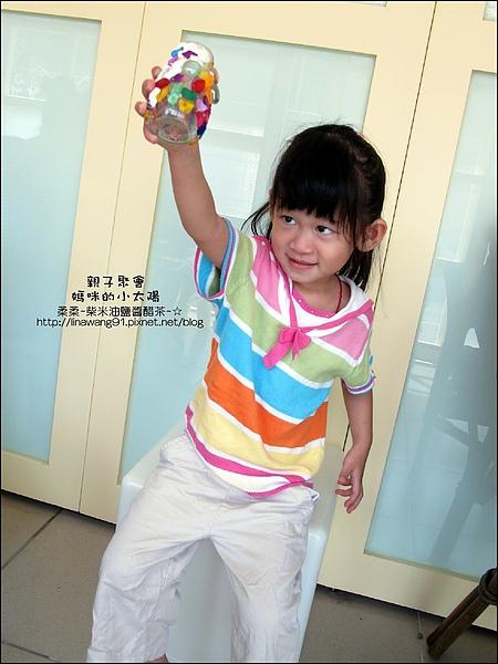 媽咪小太陽親子聚會-玻璃-馬賽克 2010-1018 (30).jpg
