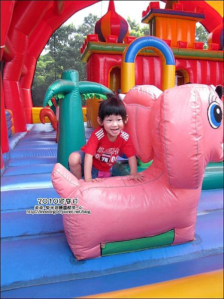2010-1002-埔新牧場-公司家庭日 (8).jpg