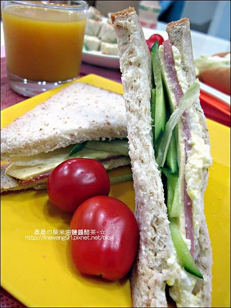 2011-0502-廚易有料沙拉-馬鈴薯沙拉-雞蛋沙拉 (17).jpg